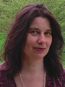 Heidi Neumeier-Dietz