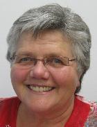 Hanni Bucheli