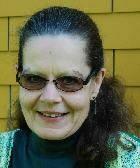 Margrith Alder